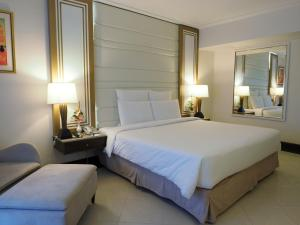 Pearl Continental Hotel, Rawalpindi - Image3