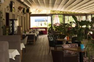 Vego Hotel - Image2