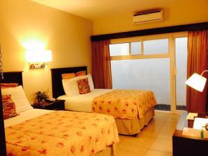 Hotel Papa Beto - Image3