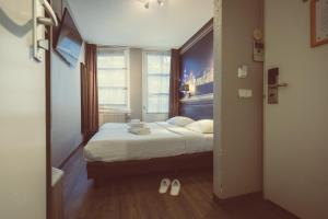 Budget Hotel Tourist Inn - Image2