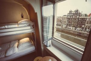 Budget Hotel Tourist Inn - Image3