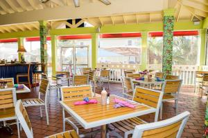 Sunshine Suites Resort - Image2