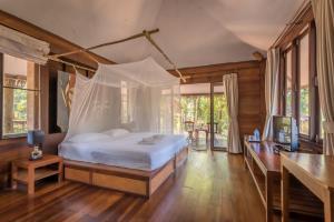 Koh Kood Resort - Image3