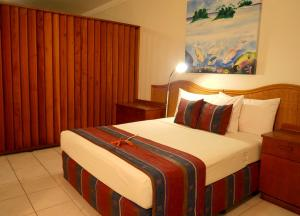 Liamo Reef Resort - Image3