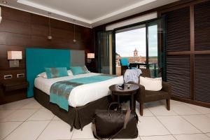 Hotel Aston La Scala - Image3