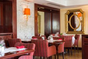 Hotel Aston La Scala - Image2