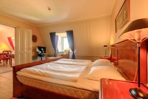 Zleep Hotel Roskilde - Image3