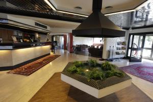 Hotel Småland - Image2