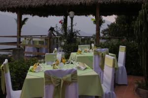 Hotel Esmeralda - Image2