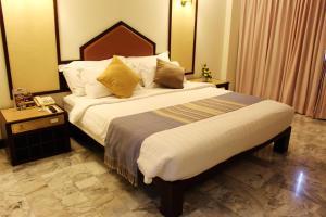 Seeharaj Hotel - Image3