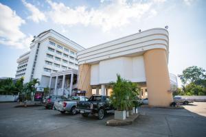 Seeharaj Hotel - Image1