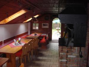 Penzion u Kamenneho Kola - Image2