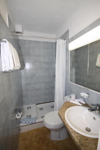 Park-Hotel Rovio - Image4