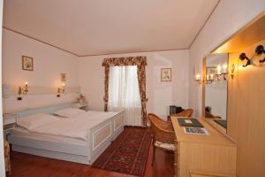 Park-Hotel Rovio - Image3