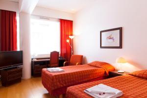 Hotel Aada - Image3