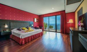 Jamahkiri Resort - Image3