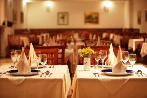 Hotel Pastura - Image2