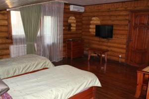 Hotel Kovcheg - Image3