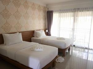 Palmari Boutique Hotel - Image2