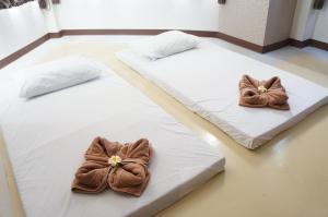Sea Sand Sun Resort - Image3