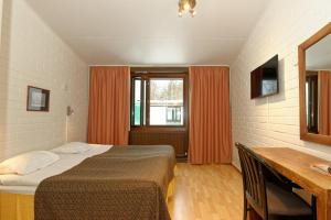 Spa Hotel Kuntoranta - Image3