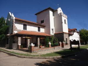 Hosteria Zure-Echea - Image1