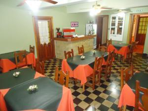 Hosteria Zure-Echea - Image2