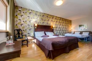 Sure Hotel by Best Western Radmannen - Image2