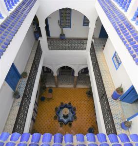 Riad Safi - Image2