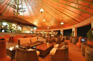 Kilima Safari Camp - Image2