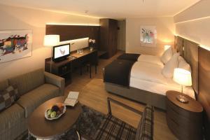 Park Hotel Bad Zurzach - Image3