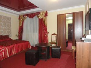 Hotel Medvezhonok - Image3