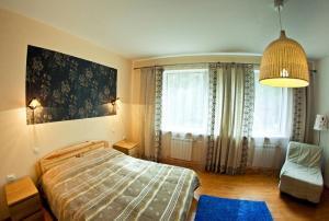 Eco Hotel Bolshaya Medveditsa - Image3