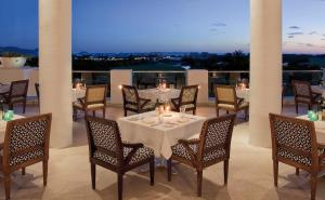 CuisinArt Golf Resort and Spa - Image2