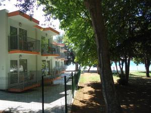 Resort Centinera - Image1