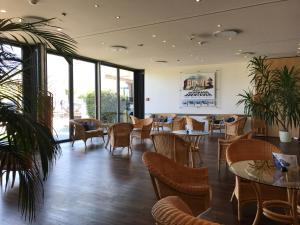 Seehotel Pilatus - Image2