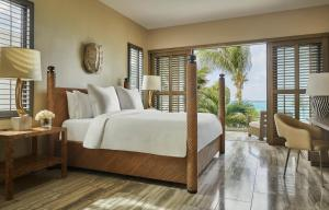 Four Seasons Resort and Residences Anguilla - Image3