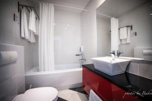 Liget Wellness és Konferencia Hotel - Image4