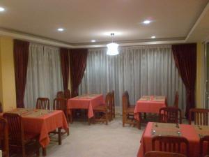 The Senses Resort - Image2