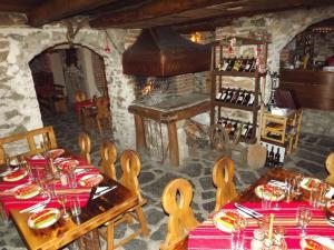 Villa Filip - Image2