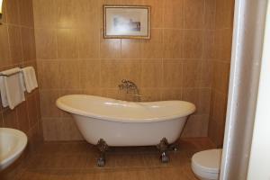 Hotel Zentralnaya - Image4