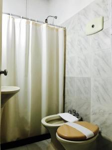 Treinta y Tres Hotel - Image4
