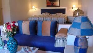 Hotel Le Riad - Image3
