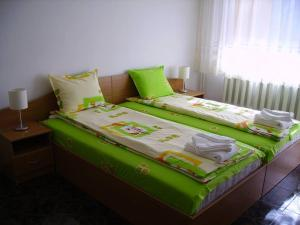 Hotel Energoremont - Image4