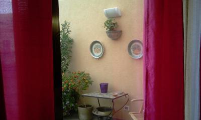 B&B Terrazze Villanova - Trapani - Foto 22