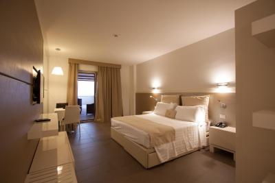 Main Palace Hotel - Roccalumera - Foto 16