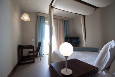 Main Palace Hotel - Roccalumera - Foto 28