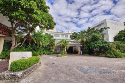 Okinawa Hotel (冲绳酒店)
