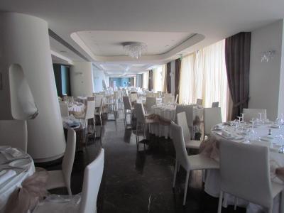 Main Palace Hotel - Roccalumera - Foto 35