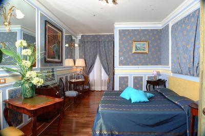 Hotel tosco romagnolo italia bagno di romagna - Hotel tosco romagnolo a bagno di romagna ...